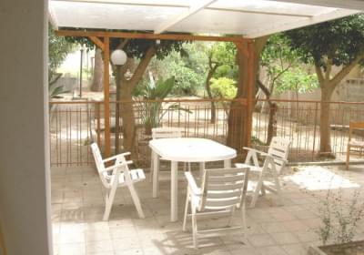 Casa Vacanze Antonio Oriti